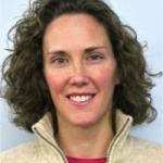 Lynn Scharf