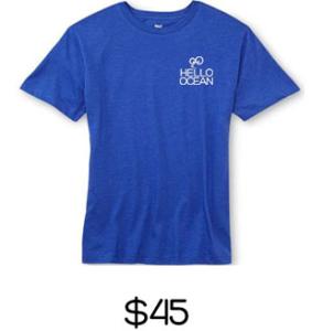 product-tshirt